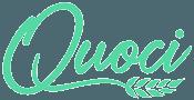 Logo Quoci