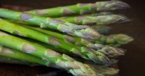 Mazzetto di asparagi - quoci.it